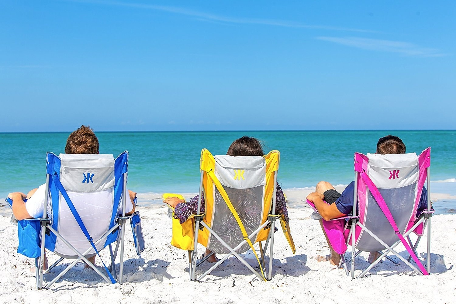 Pleasant 13 Of The Best Beach Chairs You Can Get On Amazon Spiritservingveterans Wood Chair Design Ideas Spiritservingveteransorg