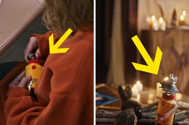 Facts And Details In Hereditary That Will Make You Realize Its An