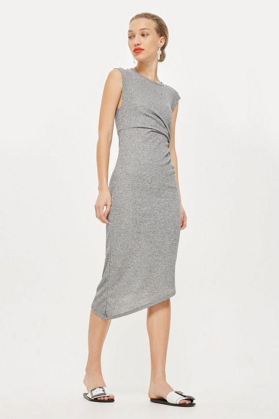 Get it from Topshop for $45 (available in sizes 0-14).