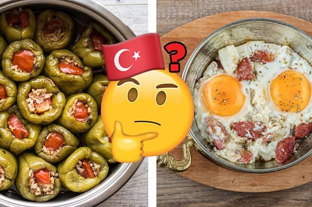 Was heißt sternzeichen krebs auf türkisch