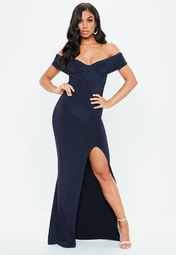 Get it from Missguided for $42 (available in sizes 0-12).
