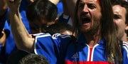 Répondez juste à ces 26 questions sur la Coupe du monde pour prouver que vous êtes un vrai fan