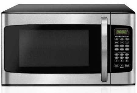 best reviewed kitchen appliances