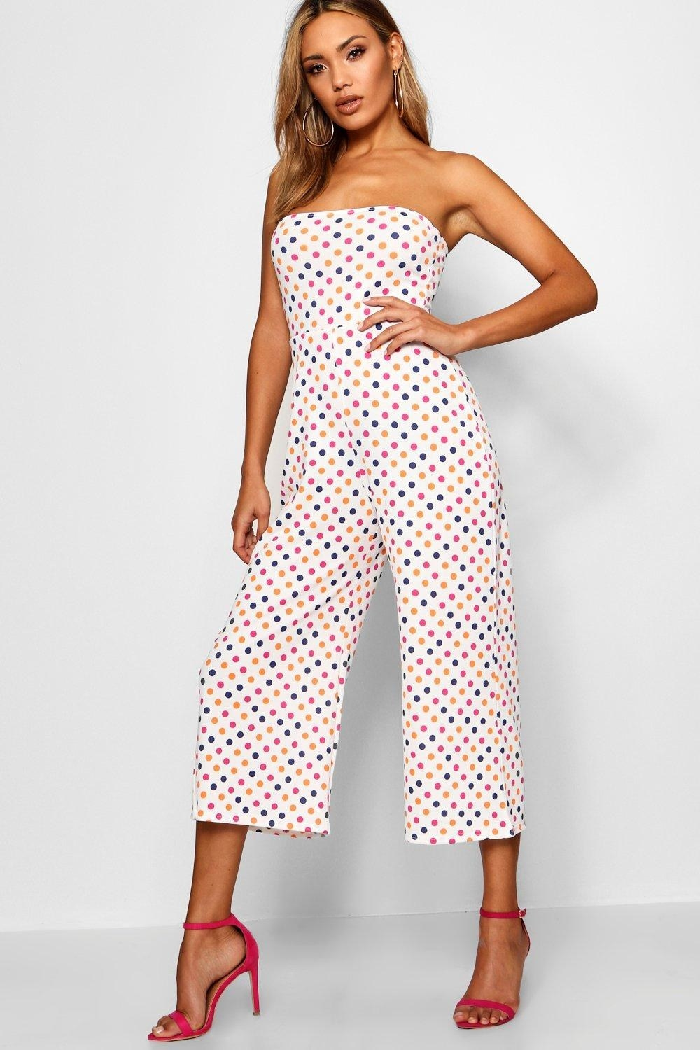 Price: $21 (originally $36, available in sizes 4–12)