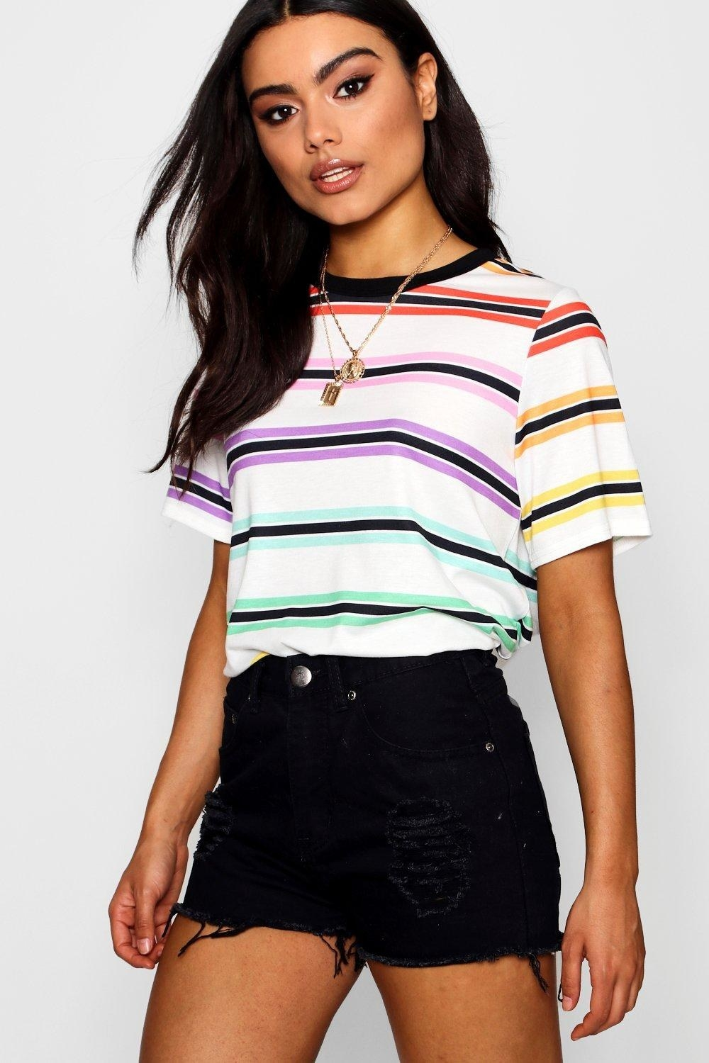 Price: $14 (originally $24, available in sizes S–XL)