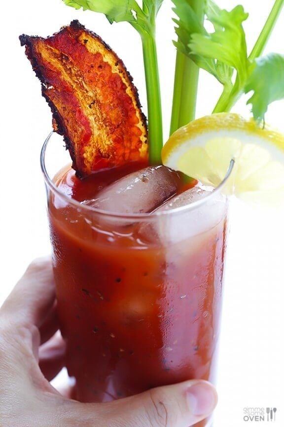 Because bacon makes everything better. Get the recipe.