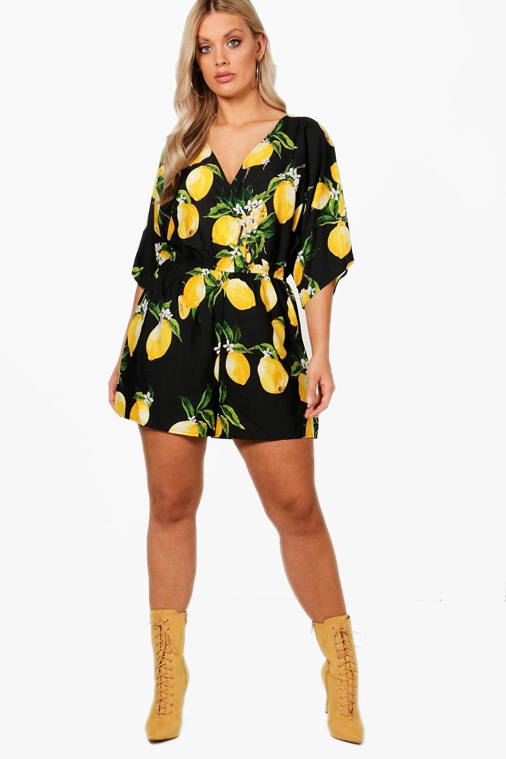 Price: $24 (originally $40, available in sizes 12–20)