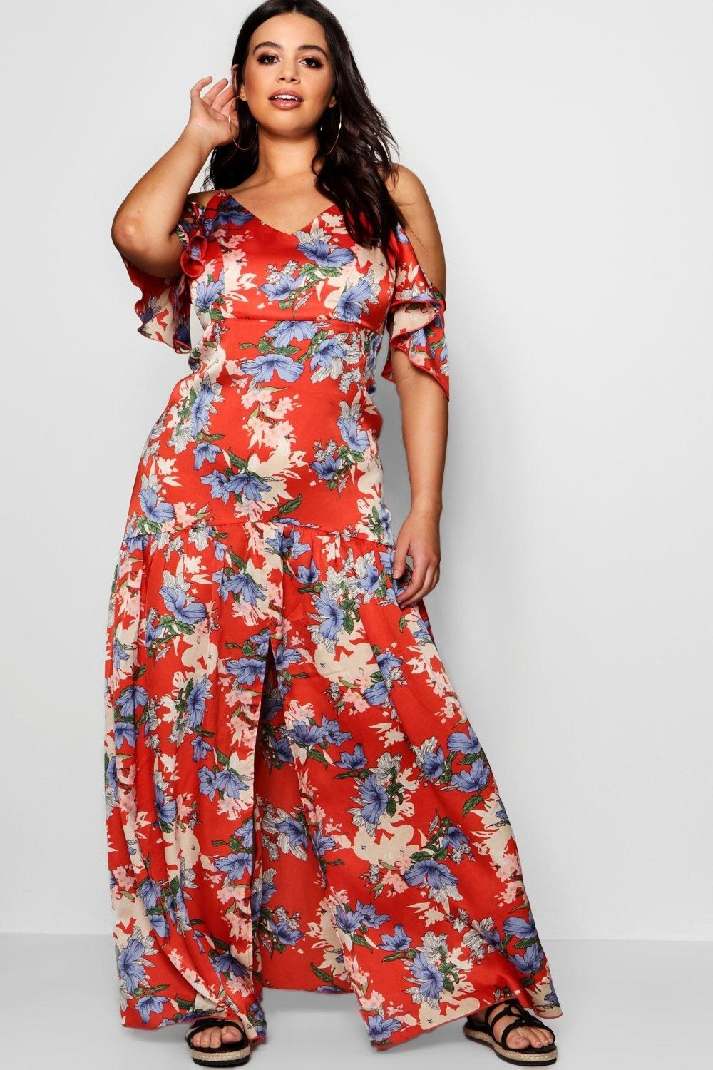 Price: $33 (originally $56, available in sizes 12–18)