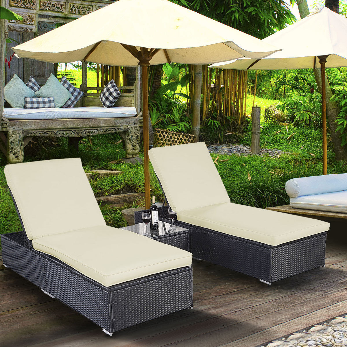 Best Furniture Buy: 25 Of The Best Places To Buy Outdoor Furniture