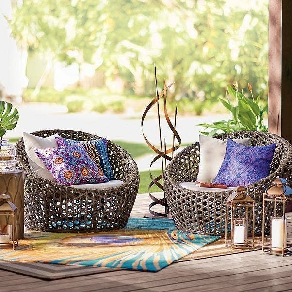 Awesome The Best Places To Buy Outdoor Furniture Evergreenethics Interior Chair Design Evergreenethicsorg