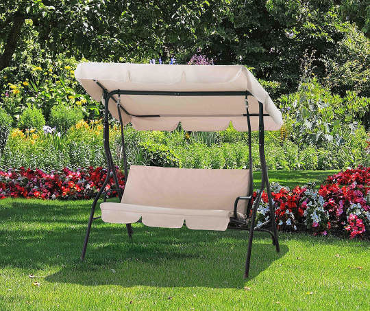 Good Places To Buy Furniture Online: 25 Of The Best Places To Buy Outdoor Furniture