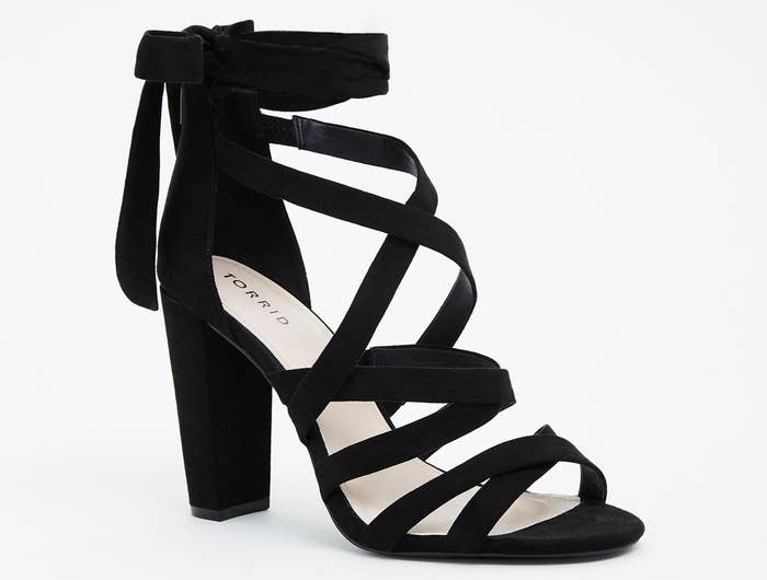 4f7b2ceb415b Promising review   quot I just bought these shoes and I m in LOVE