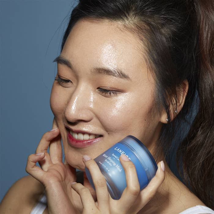 36 Life-Changing Korean Beauty Products Your Skin Will Thank You For