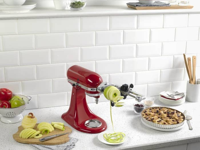16 Of The Best-Reviewed Kitchen Appliances You Can Get At