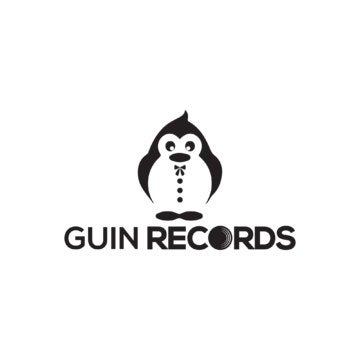 """Notable artists: Prospectz Nation, ProphecyStarted in a college dorm room, co-founders Milan and Misha Kordestani spent hours combing through talent and listening to new music from rising artists on Soundcloud and Youtube. They launched the Guin Records records label this summer and are releasing their first album """"Uncharted"""" available July 1, 2018. The record label will kick off with a collaborative album of original content created by a collection of over 10 artists and 10 producers, each granted full creative control of their sound and the message they want to get across. Exclusive singles from the """"Uncharted"""" album are getting dropped leading up to the July record release date. On every Monday, Guin Records will release a new single available to fans on Spotify, iTunes, and the Guin Records website."""
