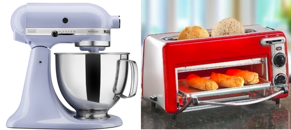16 of the best reviewed kitchen appliances you can get at walmart - Walmart Kitchen Appliances