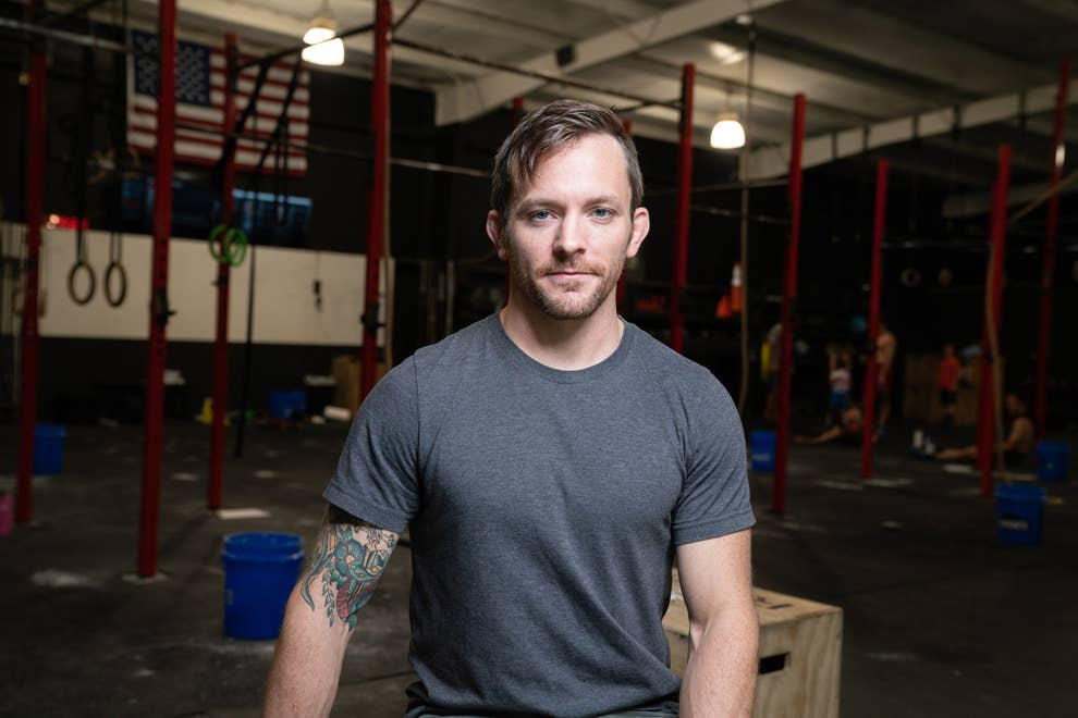 """CrossFit's """"Holy War"""": The Rise And Fall Of Its Science Crusader"""