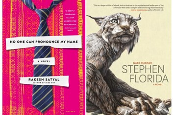 These New Paperbacks Will Be Your Summer BFFs