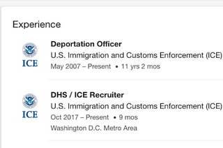 Immigration - BuzzFeed News