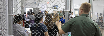 The Trump Administration Is Facing New Legal Challenges To Family Separations At The Border