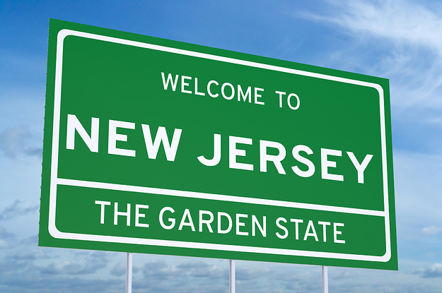 15 Reasons New Jersey Is The Worst Place To Visit In America