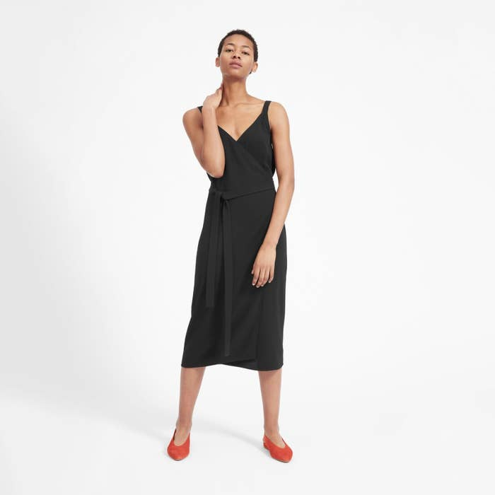 a65b07f8c52d Promising review   quot This was my first purchase from Everlane after  almost a year