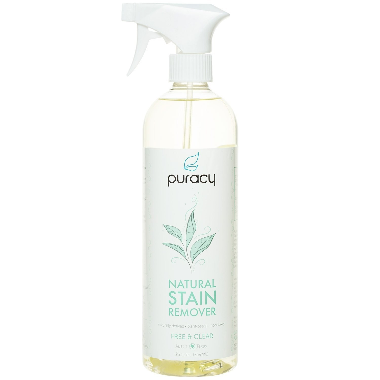 17 Of The Best Stain Removers You Can Get On