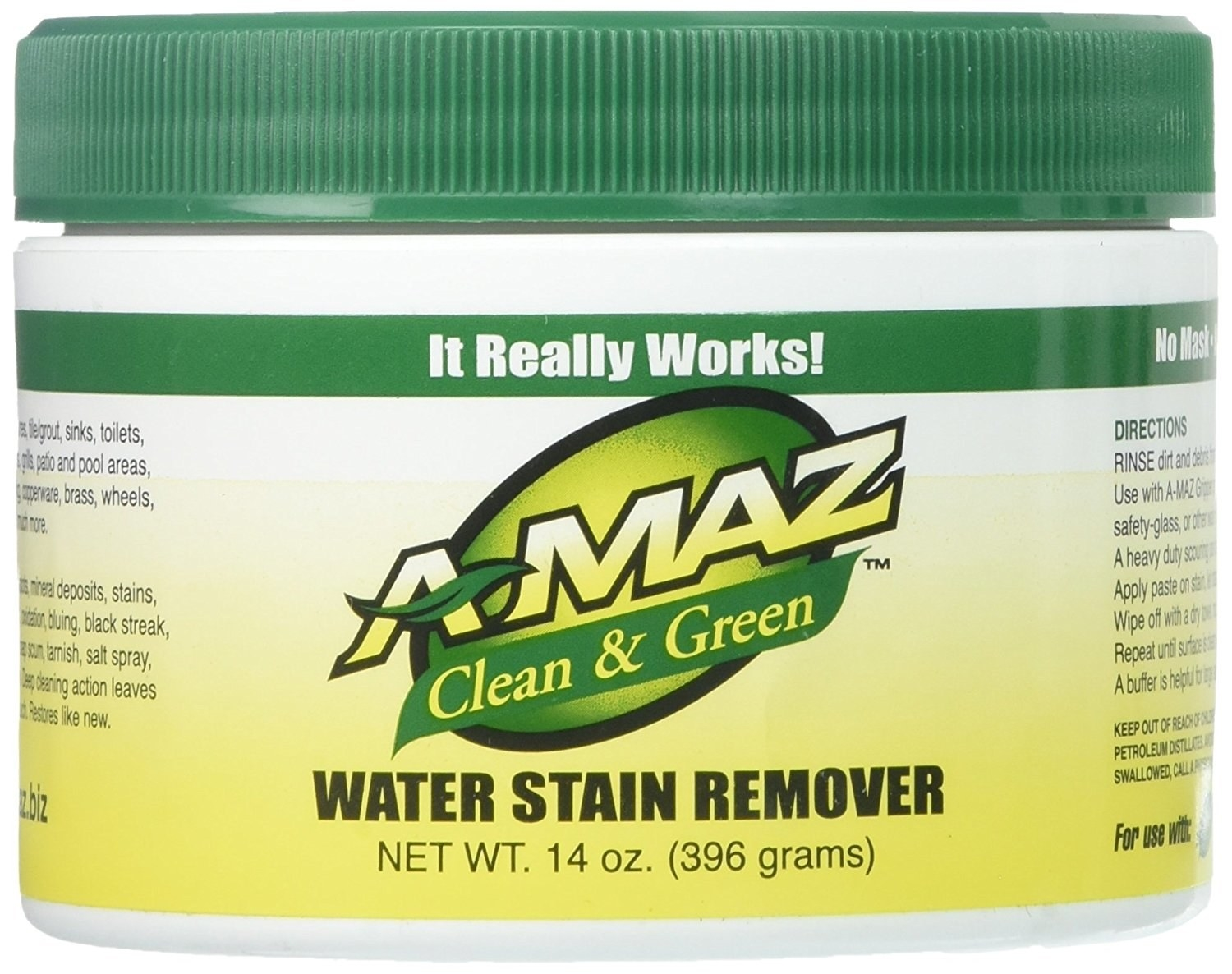 17 Of The Best Stain Removers You Can Get On Amazon
