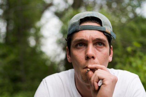 Thousands Say Kratom Cured Their Addiction  The Government Says It's