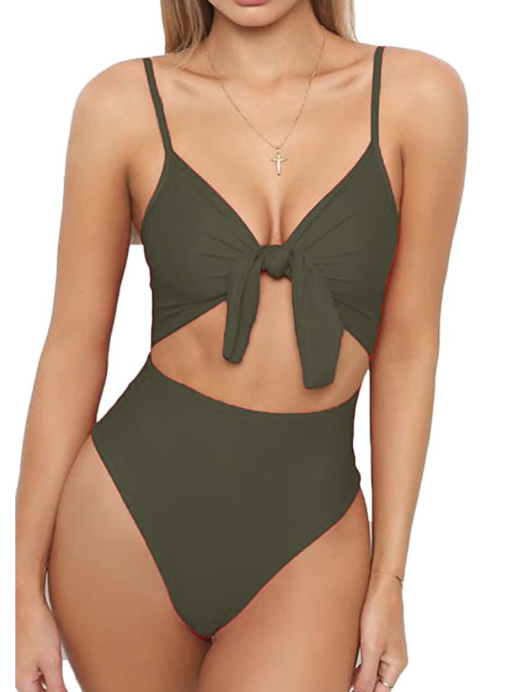 4cf9b5f6101 17 Supportive And Stylish Bathing Suits For Women With Big Boobs on ZIG