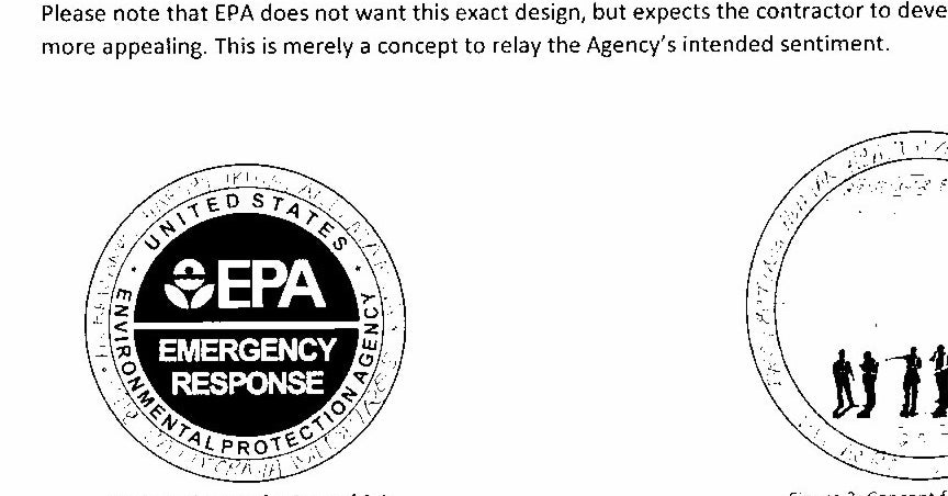 The EPA Is Making A Special Coin To Celebrate Its