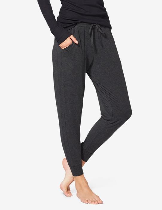 Abbigliamento E Accessori Tommy Hilfiger Womens Women's Pants Trousers Chino Khakis ~ Eu 38 Donna: Abbigliamento