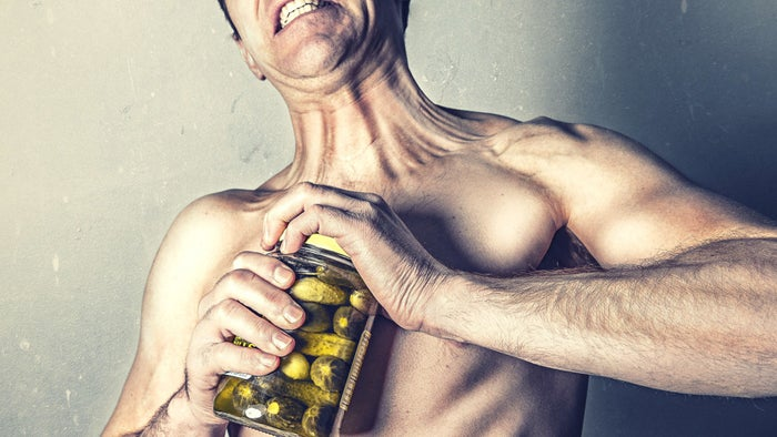Using these kinds of supplements would mean that you would not experience any damaging and lasting adverse effects. You can also go the diet route by eating more cabbage, broccoli, radish etc. These foods help in stimulating your testes to produce more testosterone naturally.Find Out If There Are Any Side Effects With The Product You Are Thinking Of UsingMake sure you do a thorough research about any supplement before your begin swallowing them. You should see how the particular testosterone booster that you are thinking of can give you the result you want (which is increasing your T-levels) and the possible side effects that you can occur with regular use.Talk To Your Doctor To Know If These Testosterone Boosters Would Interfere With Any Previous Condition.Whenever you want to begin taking any supplements on a daily basis then you need to make sure that you are taking them after you have told your doctor. This is so that he can know if these supplements would interfere with any of your previous health condition.Be Aware About Any Improvements Or Deterioration In Your Health.When you are taking these testosterone boosters you need to keep a watchful eye on any change that could happen. If you are experiencing bad effects like baldness, irritation or fatigue then you need to go and see your physician as quick as possible. He would be able to check the product that you are using and let you know if you should stop or it is caused by something else.Begin Eating A Balance DietIn most cases, testosterone boosters simple increase your physical strength so that you can exercise more in other to boost your T-levels. However if you are not eat balanced and healthy meals always you would not get the results that you want. Just like in bodybuilding where supplements and diet are the two main factors for increasing muscle mass so it is with increasing the amount of this essential male hormone in your body. You should be more proactive and talk to a dietician to know the kind of