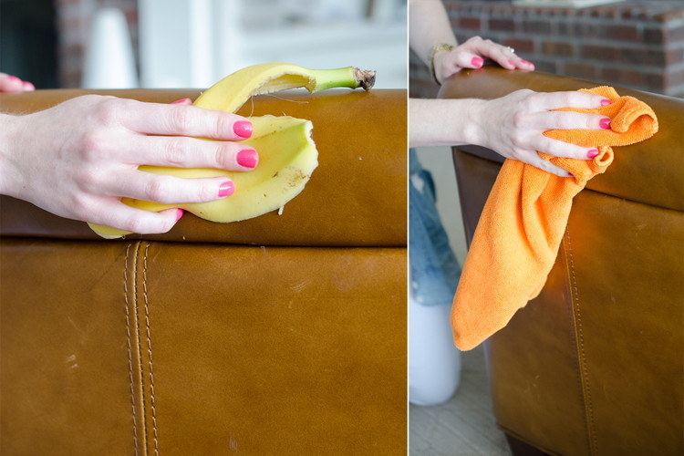 16 Household Items You Probably Didn T Know You Could