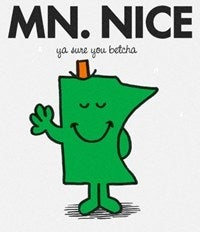 """There is actual truth to """"Minnesota Nice."""" We are kind people who will generally go out of our way to make you feel welcomed and help in any way we can – because we actually WANT to, not because we feel like we have to. Are there some jerks here and there? Ya, sure. But no place is perfect, ya know? We seriously LOVE and take great pride in our home state and we want to show you all the reasons why so that you can love it too!You will see Minnesota Nice at its finest in the winter. Don't be surprised to find that your neighbor has already snow blowed your walkway because they know you only have a shovel or if a stranger sees you spinning your tires and taps on your window to ask """"Need a push?"""" We know it can be rough some days, but we're all in this together (cue Zac Efron) and we're gonna get through this!"""