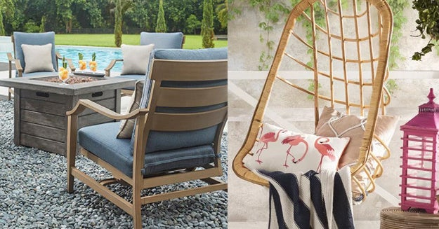 Astounding 25 Of The Best Places To Buy Outdoor Furniture Cjindustries Chair Design For Home Cjindustriesco