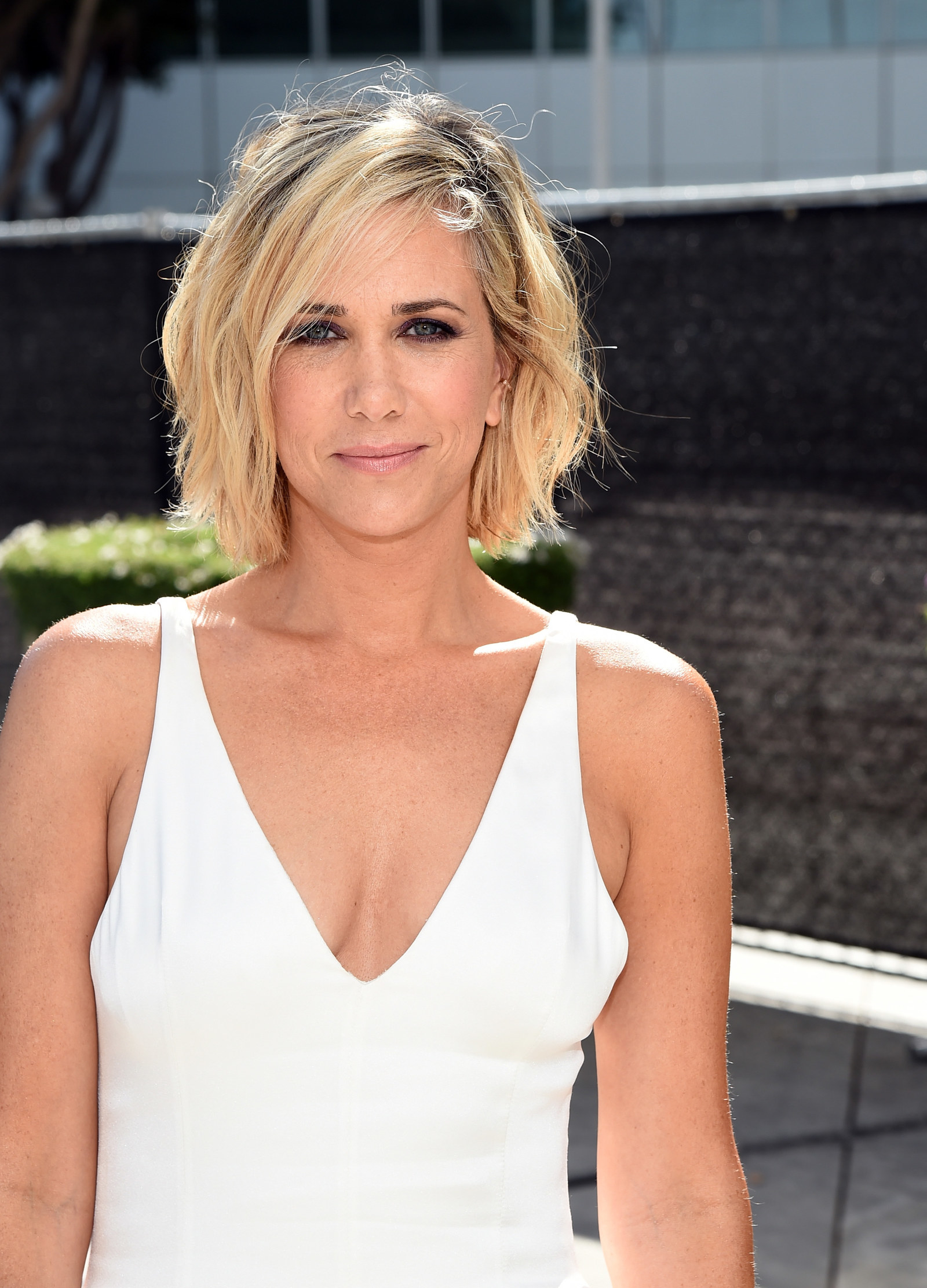 Images Kristen Wiig naked (58 photos), Sexy, Hot, Selfie, panties 2015