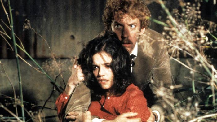 23 Horror Remakes That Are Surprisingly Good