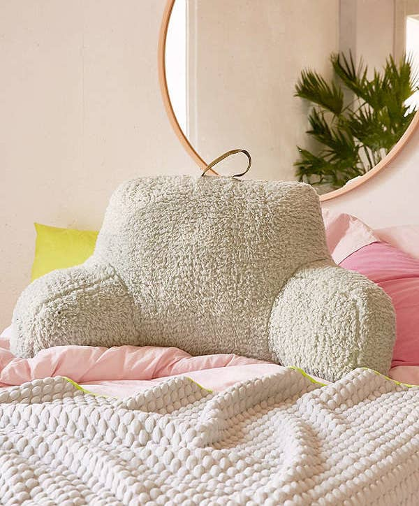24 Products To Make A Bed Almost Impossibly Cozy