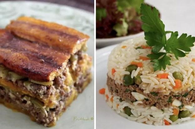 Recetas con carne picada faciles y rapidas