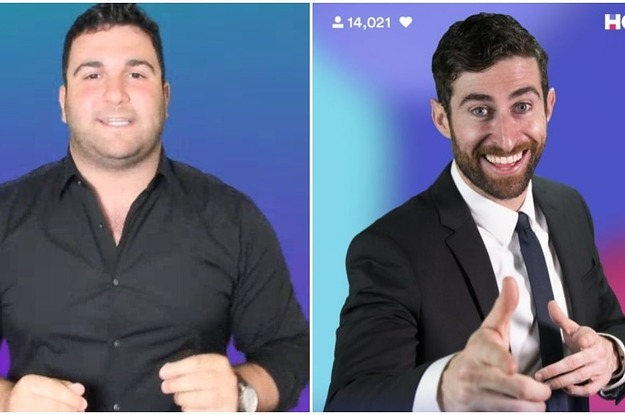 These Guys Made An App To Cheat HQ Trivia  Then They Went Ahead And