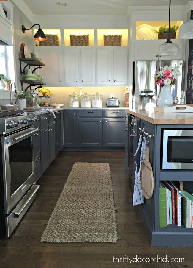 """12 Home Upgrades That'll Make Renters Say """"Why Didn't I Know About This Sooner?"""""""