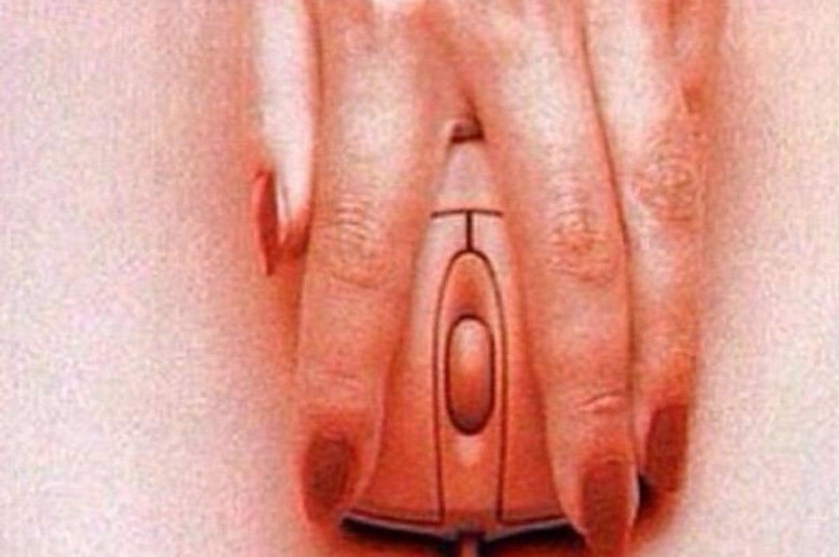 Galerie Weiche harte Klitoris Meine Damen,