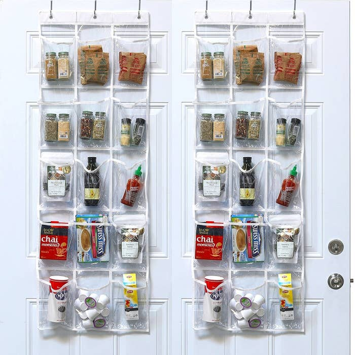 33 Organization Products To Hold All Your Odds And Ends