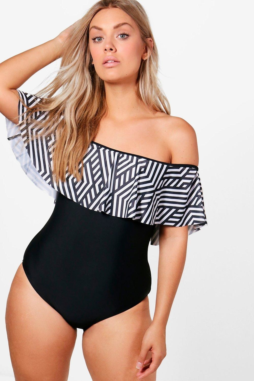 03dd7f8d15f 25 Of The Best Places To Buy Plus-Size Swimsuits Online