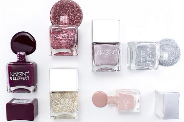 19 Underrated Nail Polish Brands That Are Actually Good Quality