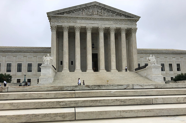 supreme court wedding cake decision 2018 the supreme court just ruled narrowly in favor of the 20654