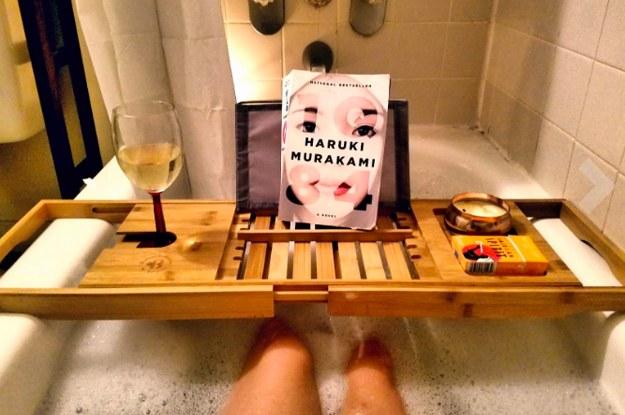 35 Things That'll Make Your Bathroom Look Like A Million Bucks