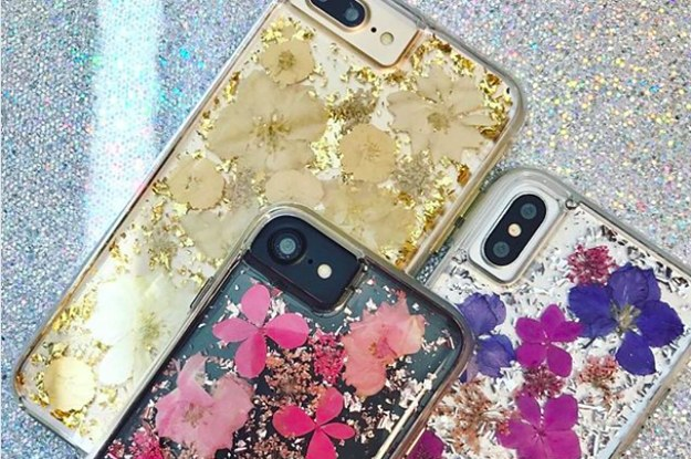 da13d7f1f1 31 Of The Best Places To Buy Phone Cases Online
