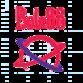 bola88 profile picture